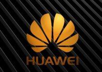 Huawei Akan Dibolehkan Bisnis Dengan Perusahaan Amerika Lagi