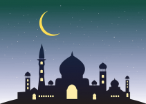 Ibadah Sunnah yang Dikerjakan di 10 Hari Pertama Bulan Dzulhijjah
