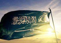 Detik-Detik Eksekusi Sang Pangeran Saudi
