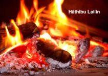 Hāthibu Lailin (Pemungut Kayu Bakar Di Malam Hari)
